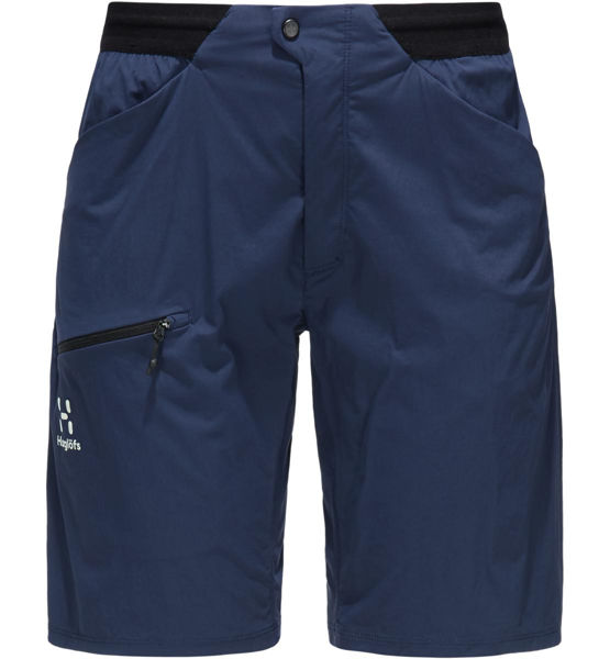 Haglöfs  L.I.M Fuse Shorts Women 44