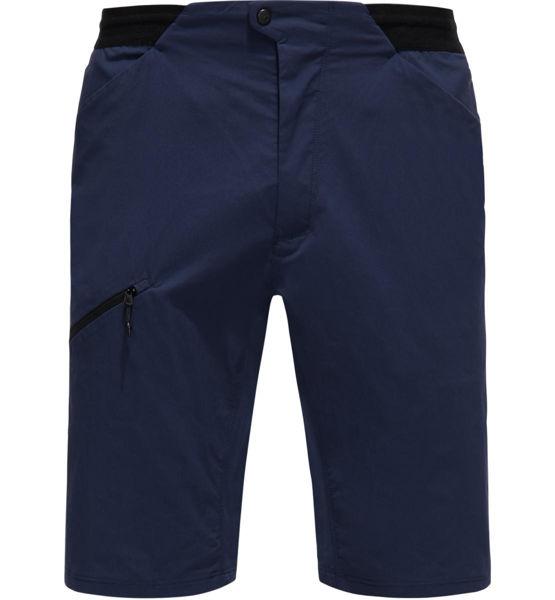 Haglöfs  L.I.M Fuse Shorts Men Xl