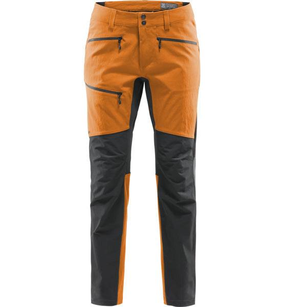 Haglöfs  Rugged Flex Pant Men M