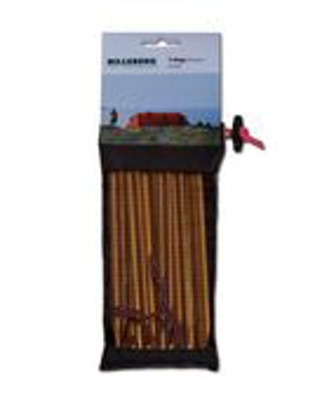 Hilleberg Y-Peg XL (10pcs.)