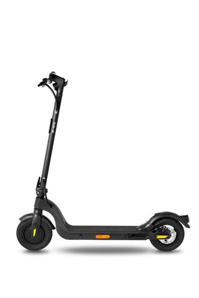 Micro X10 elektrisk sparkesykkel