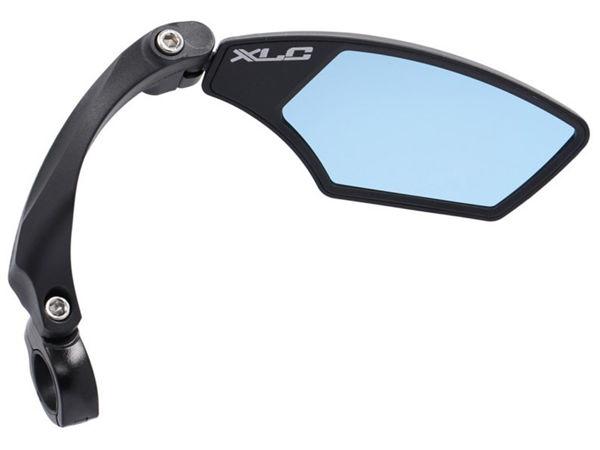 XLC MR-K12 Speil venstre