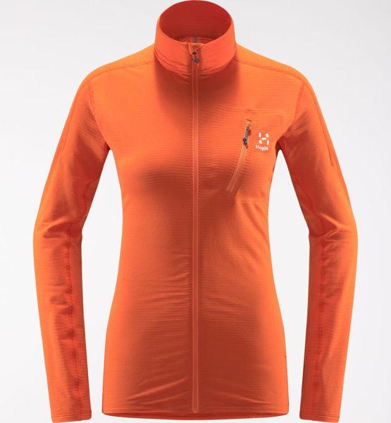 Haglöfs  L.I.M Mid Jacket Women Xs