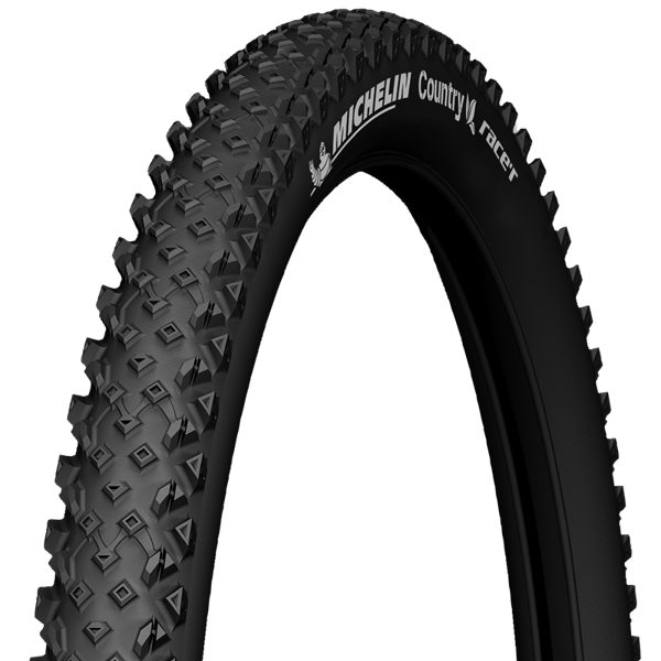 Michelin  Country Race'r Standard tire