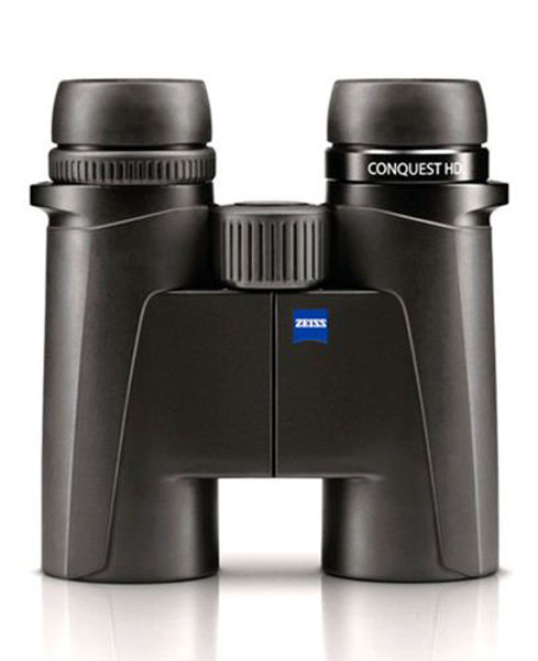 Zeiss Conquest HD 10X32 LT