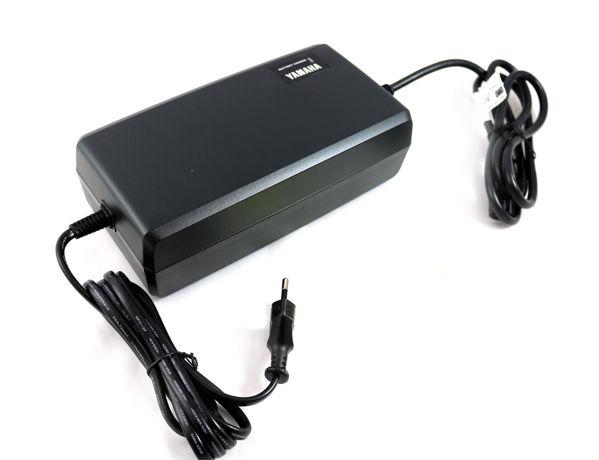 Yamaha  batterilader For Intube