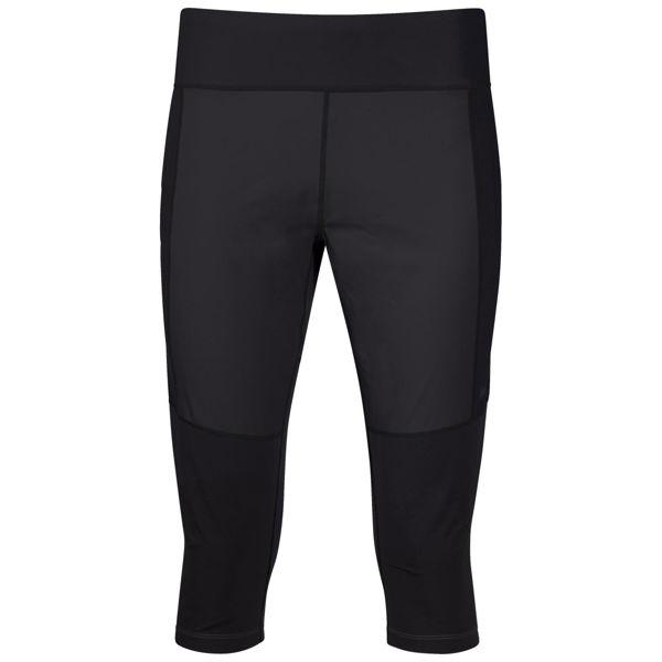 Bergans  Fløyen V2 3/4 W Pants Xs