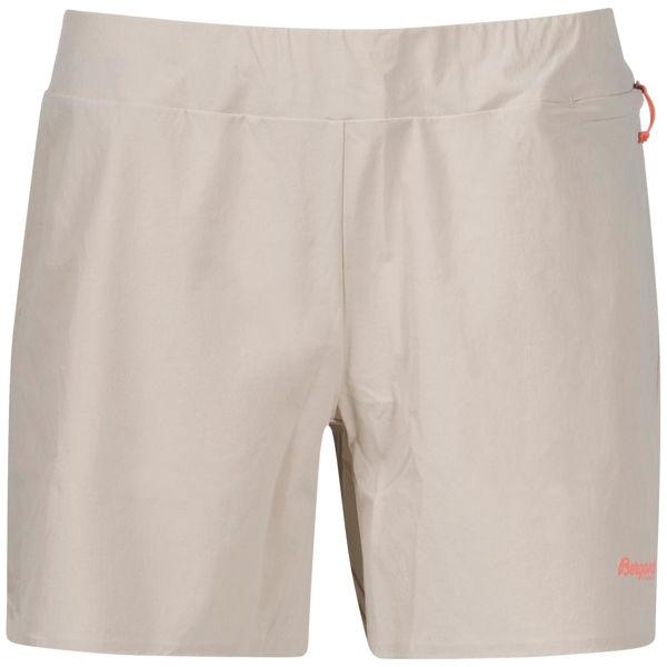 Bergans  Fløyen V2 W Shorts Xs