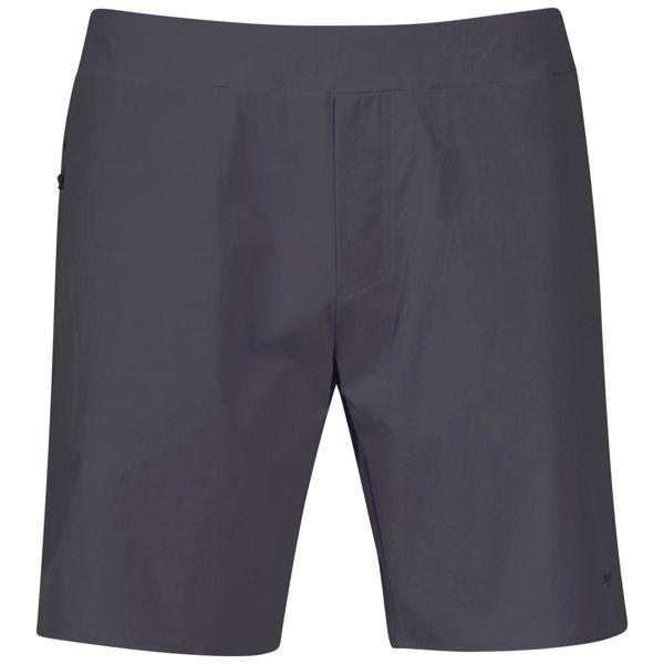 Bergans  Fløyen V2 Shorts S