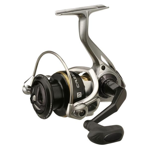13 Fishing Creed K 1000