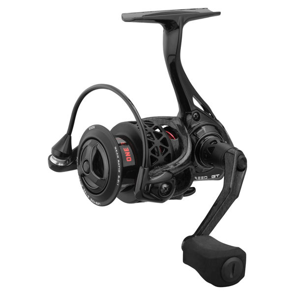 13 Fishing Creed GT 1000