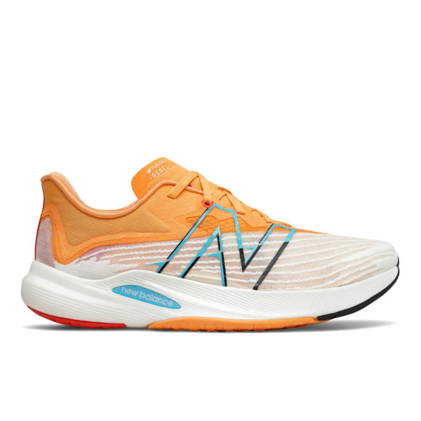 New Balance FuelCell Rebell v2, MFCXLG2 41,5