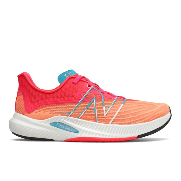 New Balance FuelCell Rebell v2, WFCXLM2 40,5