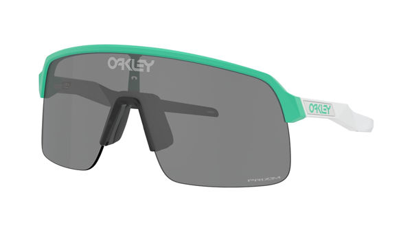 Oakley  Sutro Lite - MATTE CELESTE / prizm black