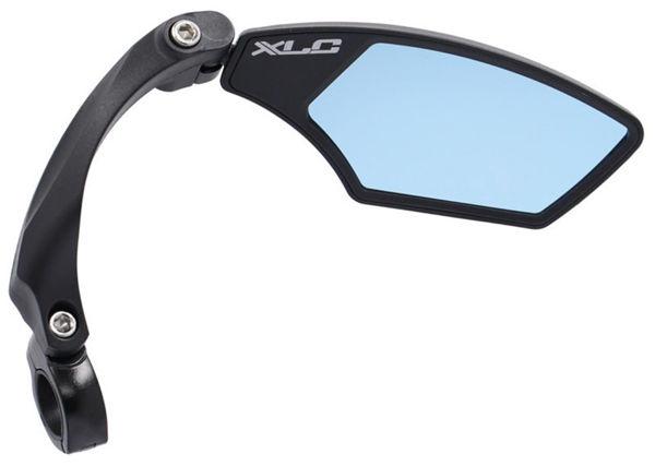 XLC MR-K12 Speil Høyre