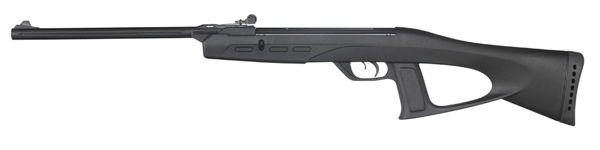Gamo Delta Fox Gt 4,5mm