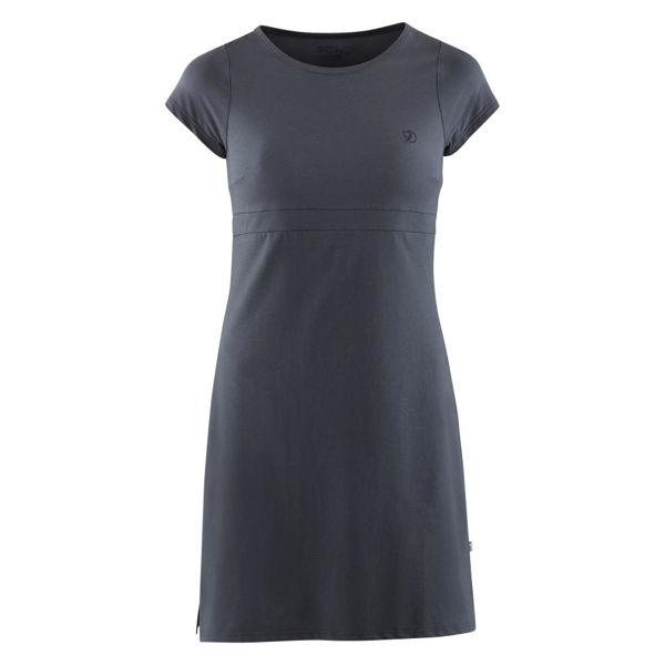 Fjällräven  High Coast Dress W XS/_