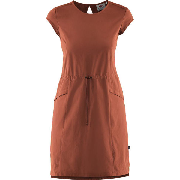 Fjällräven  High Coast Lite Dress W XS/_