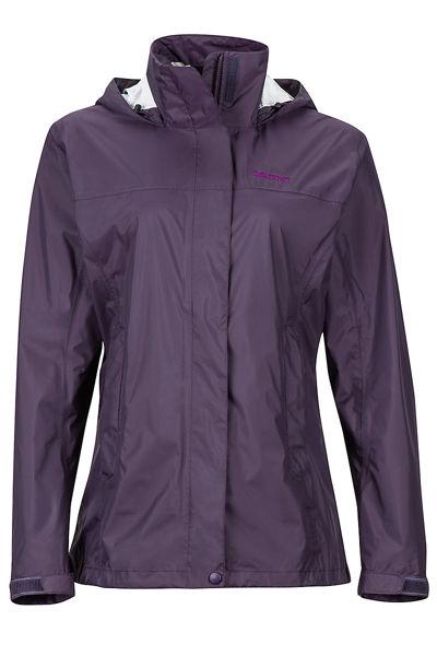 Marmot Wms PreCip Jacket Xl
