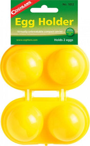 Coghlans  Eggholder for to egg