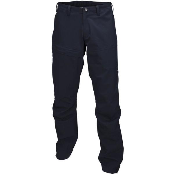 Swix  Blizzard Pants M S