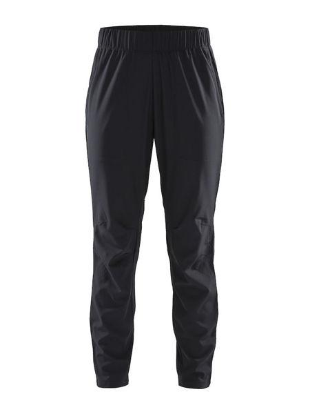 Craft  Eaze T&F Pants W Xl