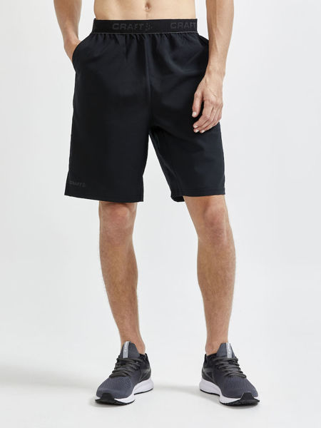 Craft  Core Essence Relaxed Shorts M Xl