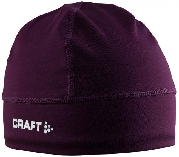 Craft Light Thermal Hat 58/L-Xl