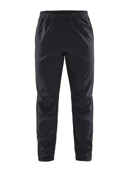 Craft  Eaze T&F Pants M Xxl