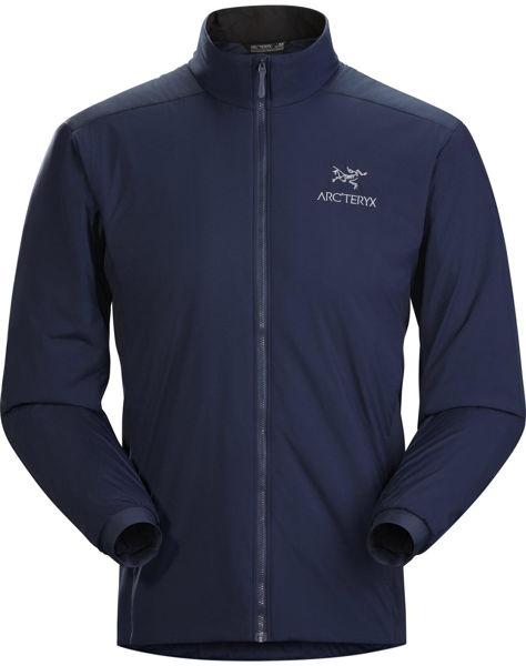 ArcTeryx Atom LT Jacket Men's Xxl