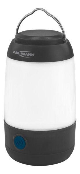 Ansmann Mini Camping Lantern