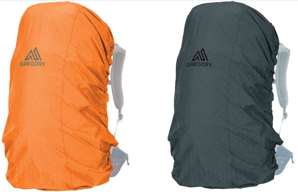 Gregory Pro Raincover S  35-45