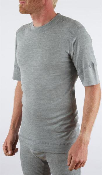 Aclima x-safe T-shirt Xl