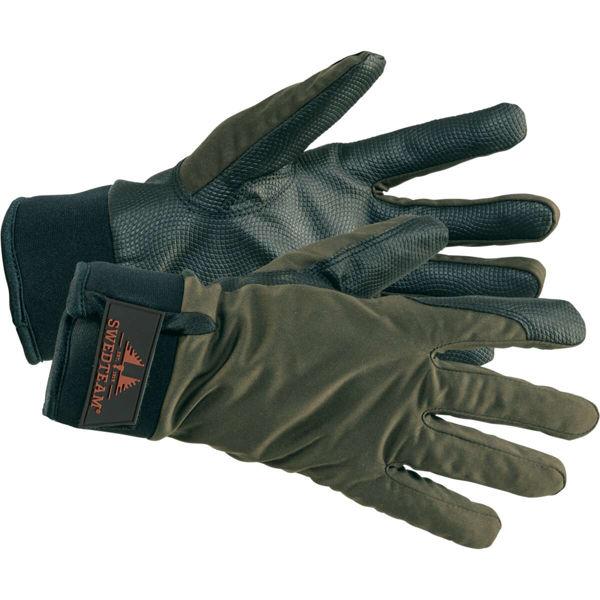 Swedteam Ridge Light M Glove Xl