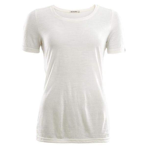 Aclima  Lightwool T-Shirt,  Woman Xs