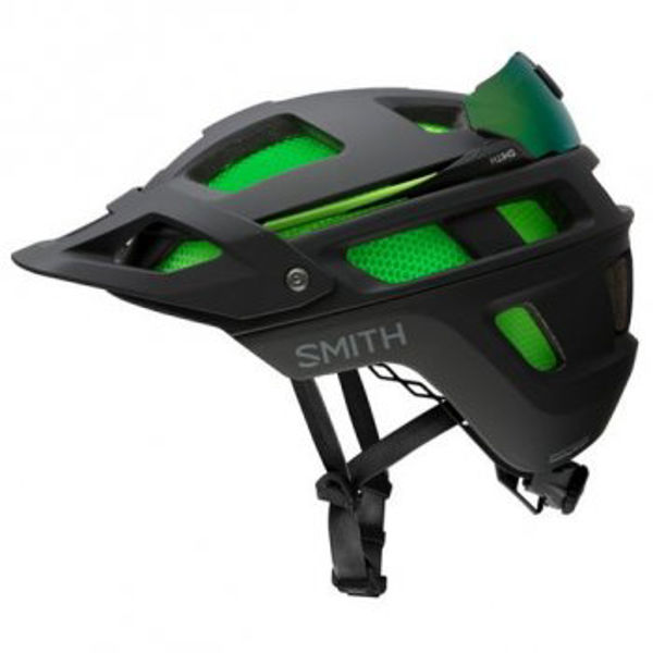 Smith Forefront 2 Mips M (55-59cm)