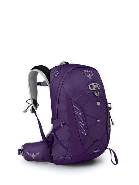 Osprey Tempest 9 Violac purple W Xs/S