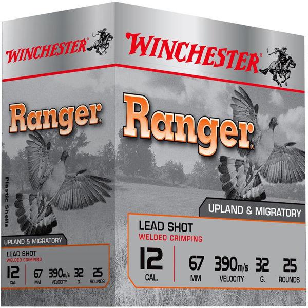 Winchester Ranger G2 12/67 32g