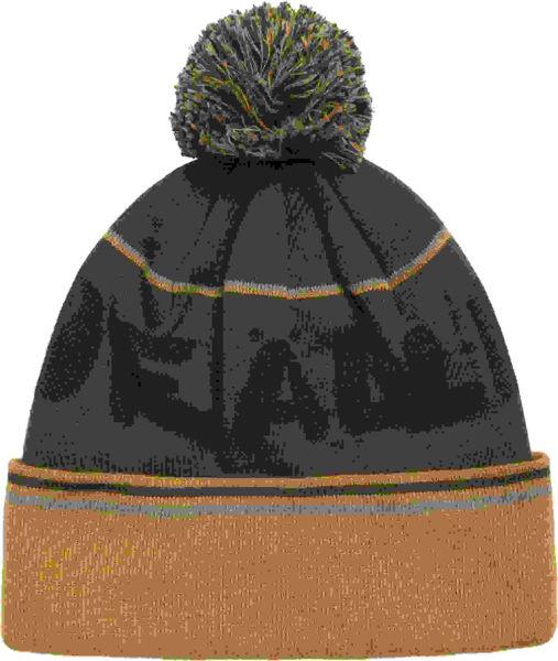 Fjällräven  Pom Hat