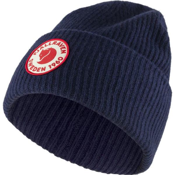 Fjällräven  1960 Logo Hat Onesize