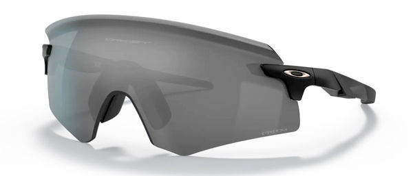 Oakley Encoder - Matte Black / Prizm Black