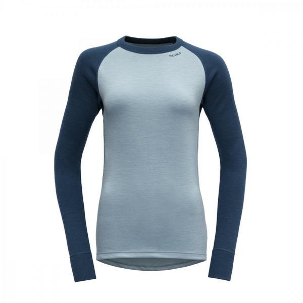 Devold  Expedition Woman Shirt Xl