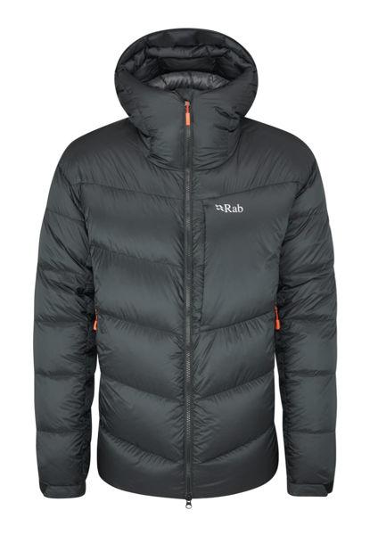 Rab  Positron Pro Jacket Xl