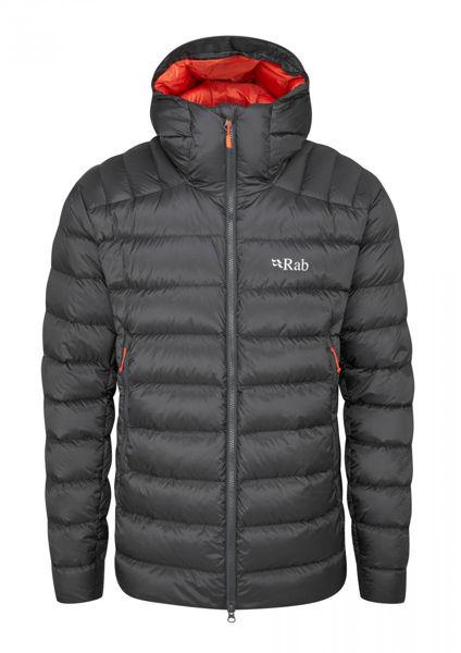 Rab  Electron Pro Jacket Xl